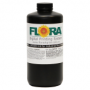 Flora UV-LED Black 1L